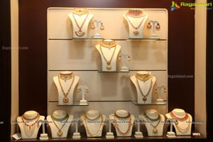 Malabar Gold & Diamonds Mine Diamond Jewellery