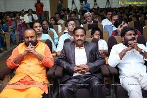 Rashtriya Gaurav Awards Winter Edition 2019