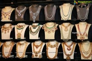 Rufflez Expo Begins at Taj Krishna