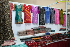 Silk & Cotton Expo 2019