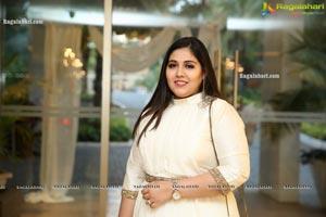 Tamanna Makeup Academy Graduation Ceremony-2019
