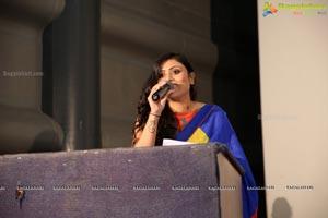 Telangana Bengali Film Festival Aayna 2019