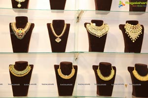UE The Jewellery Expo 66th Edition