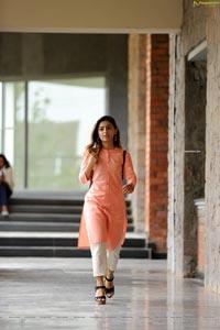 IIT Krishnamurthy HD Movie Gallery