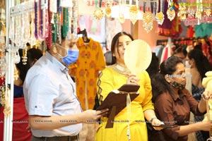 Akriti Elite Exhibition and Sale December 2020