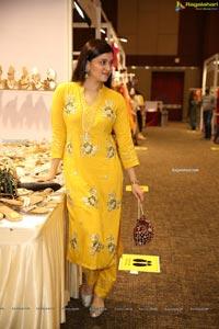 Hi Life Fashion & Lifestyle Exhibition December 2020