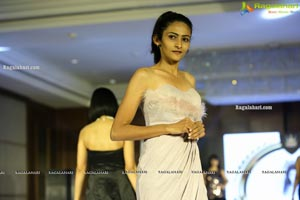 Me Women Fashion Show at Le Meridian Hotel