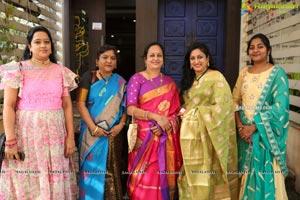 Narisena Global Women Forum New Year Masti