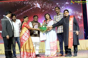 VB Entertainments Bullithera Awards-2020