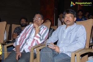 26/11 India Pai Daadi Teaser Launch