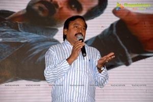 Jai Sreeram Audio Release