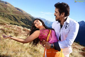 Greekuveerudu High Definition Wallpapers