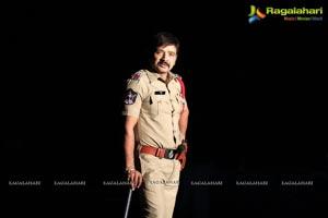 Telugu Cinema Nisha