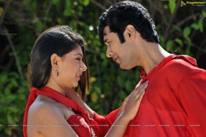 Pelli Pustakam High Definition Movie Stills