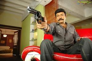 Mahankali Movie Stills