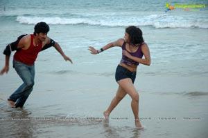 Telugu Cinema Kho-Kho