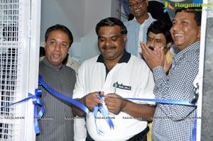 Talwar Bajaj Hyderabad