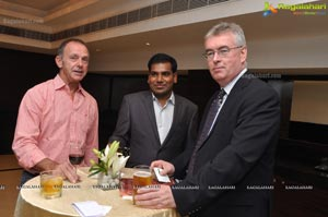 British Business Group Hyderabad