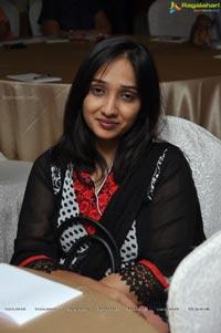 Celebrating Women Entrepreneurship