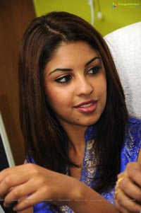 Star Homeopathy Star Ayurveda