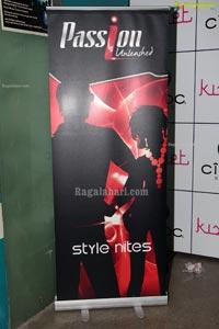 Kismet Pub 2013 Valentine's Day Celebrations