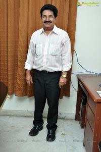 Autonagar Surya PM
