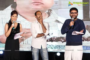 Chandamama Kathalu Audio Release