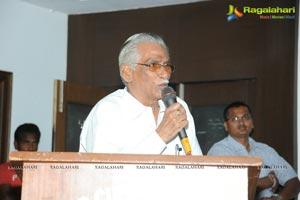 Teravenuka Telugu Cinema