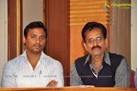 Traffic Press Meet