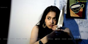 Hangup Movie Stills