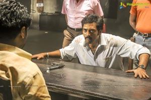 Telugu Cinema Premalo ABC Photos