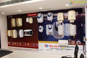 Bajaj Electronics Hyderabad