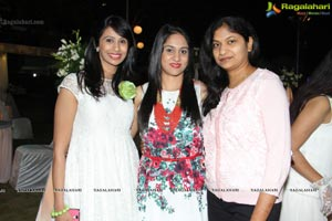 Beauty With Brains 1st Anniversary Celebrations