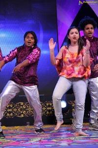 Big Bazaar Sampoorna Mahila 2014