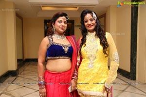 Kakateeya Ladies Club Anniversary Celebrations
