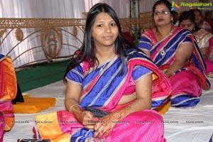 Life History of God Khatu Shyam