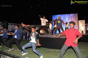 Media Cricket League Hyderabad