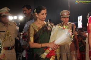Suguna-Ramu Wedding