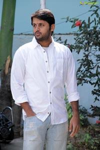 Hero Nithiin Srawanaa Movies