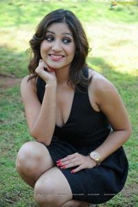 Intelligent Idiots Heroine Prabhh Kaur