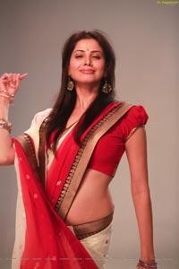 Supriya Shailaja Weekend Love