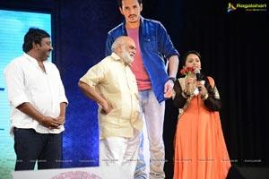 Akhil Akkineni-Sayesha Saigal