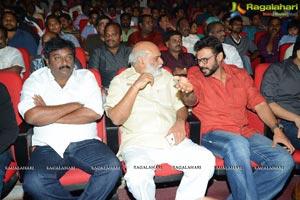 Akhil Akkineni Film Launch