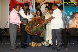 Ramya Sri O Malli