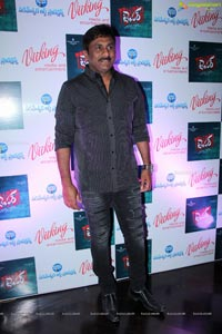 Temper Success Party