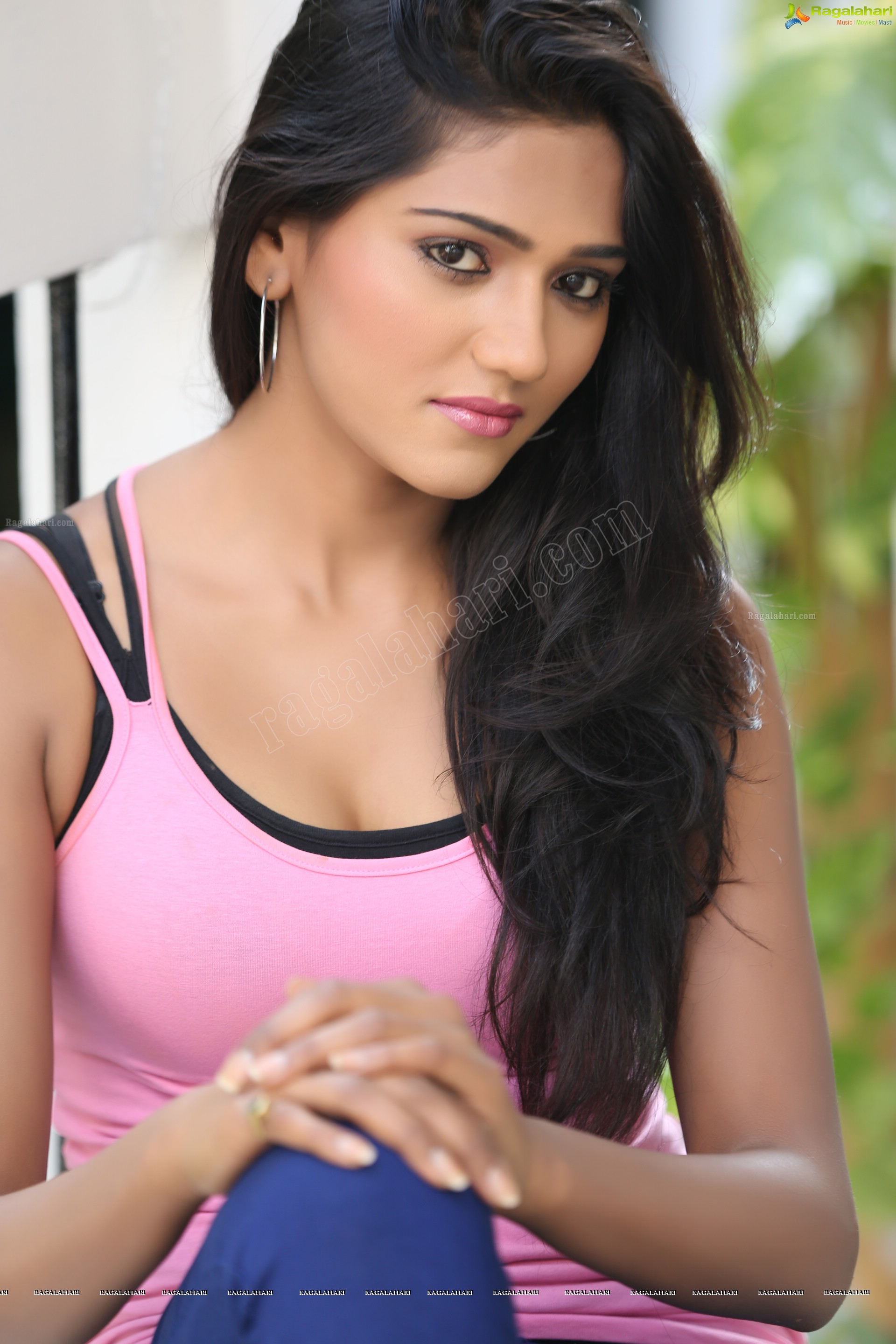 Shalu Chourasiya (High Definition)