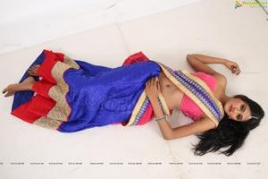Shalu Chourasiya Wallpapers