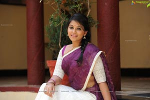 Anjali High Definition Wallpapers
