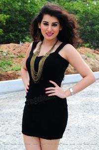 Veda Archana