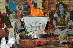 Baba Ramdeva